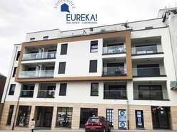 1-Zimmer-Apartment zur Miete in Luxembourg-Gasperich - Ref. 7319417