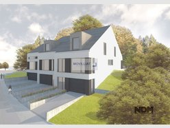 Detached house for sale 4 bedrooms in Eischen - Ref. 6344569