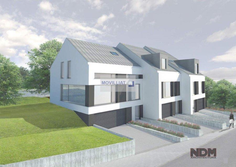 acheter maison individuelle 4 chambres 180 m² eischen photo 3