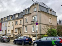 Appartement à vendre 1 Chambre à Luxembourg-Gasperich - Réf. 6147961