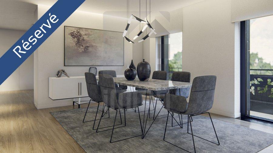 penthouse for buy 2 bedrooms 130 m² filsdorf photo 4
