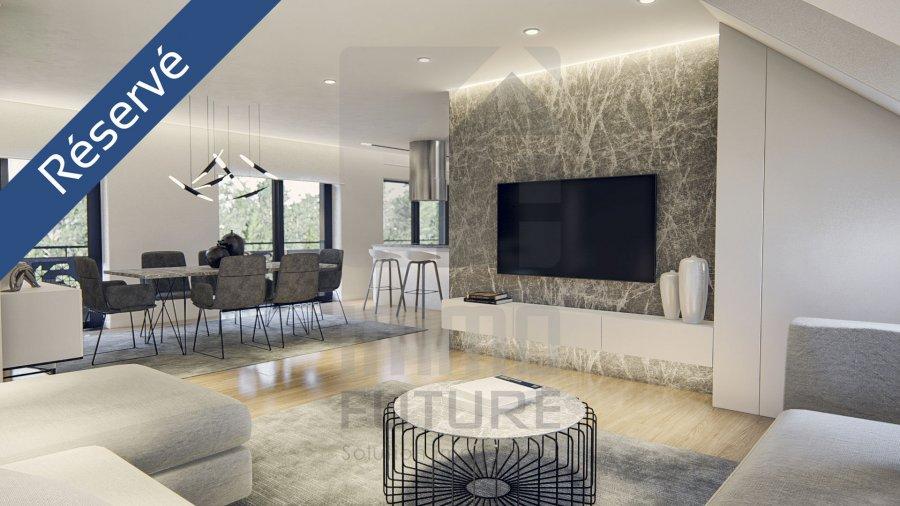 penthouse for buy 2 bedrooms 130 m² filsdorf photo 7