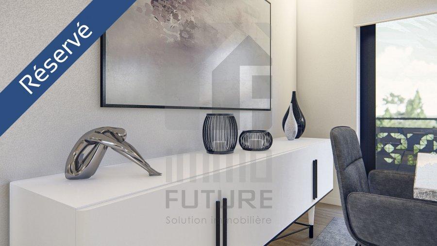 penthouse for buy 2 bedrooms 130 m² filsdorf photo 6