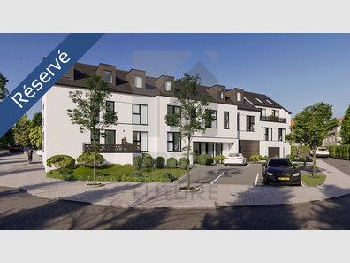 Penthouse for sale 2 bedrooms in Filsdorf - Ref. 6938489