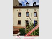 House for sale 6 rooms in Trier - Ref. 6881417