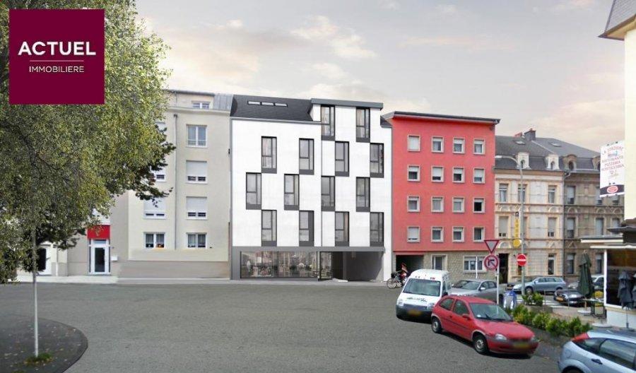 acheter penthouse 3 chambres 146.25 m² pétange photo 1