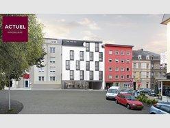 Penthouse for sale 3 bedrooms in Pétange - Ref. 6697097