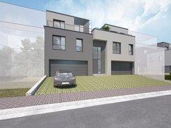 Penthouse-Wohnung zum Kauf 3 Zimmer in  - Ref. 5804169