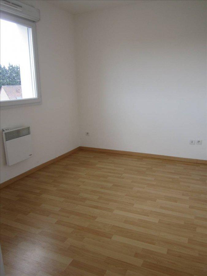 Appartement à vendre F1 à Cambrai