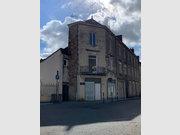 Immeuble de rapport à vendre F8 à Craon - Réf. 6406281