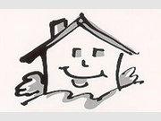 Haus zum Kauf 12 Zimmer in Dillingen - Ref. 6344841