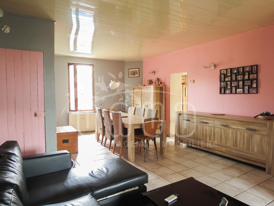 acheter maison jumelée 0 pièce 78 m² piennes photo 4