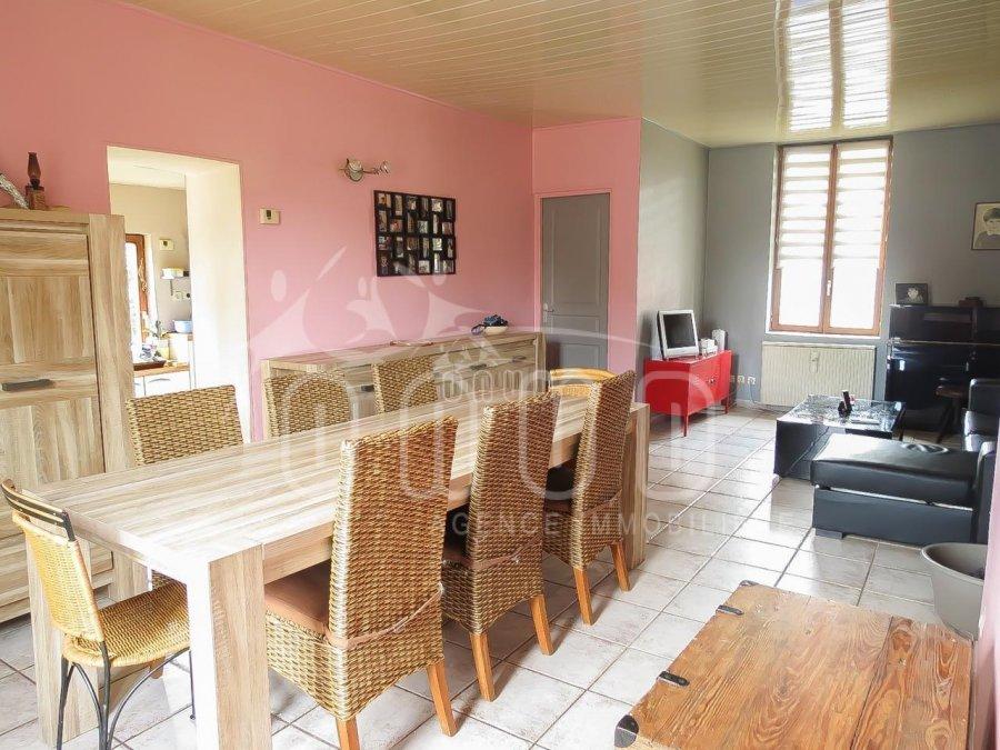 acheter maison jumelée 0 pièce 78 m² piennes photo 3