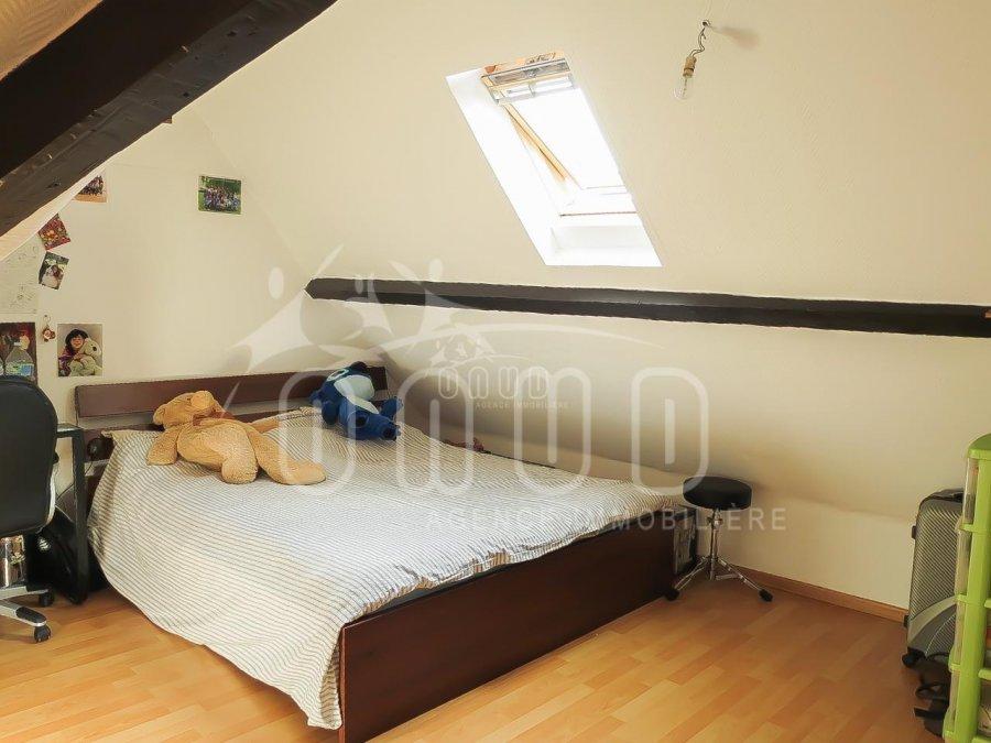 acheter maison jumelée 0 pièce 78 m² piennes photo 6