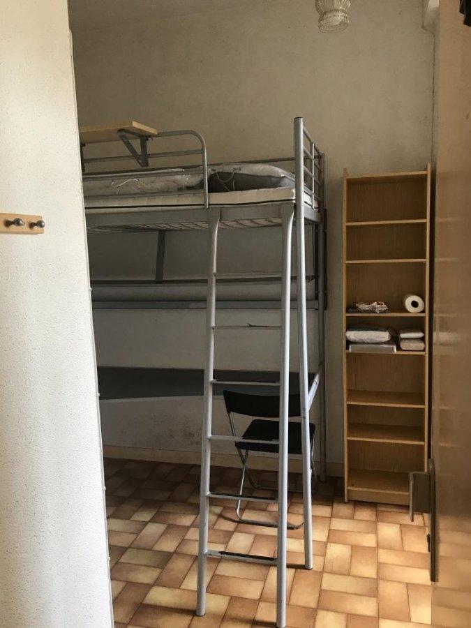 louer studio 1 pièce 12 m² lille photo 3
