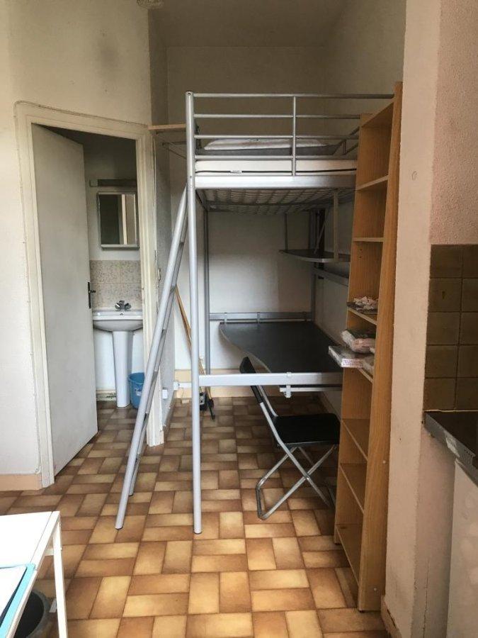 louer studio 1 pièce 12 m² lille photo 1