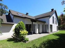 Villa zum Kauf 4 Zimmer in Senningerberg - Ref. 6443401