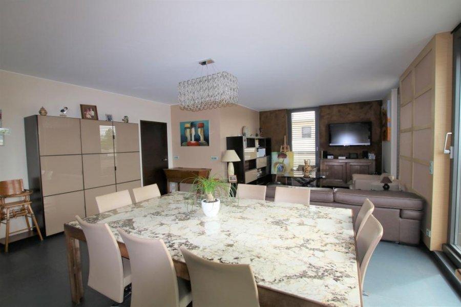 penthouse-wohnung kaufen 2 schlafzimmer 105 m² esch-sur-alzette foto 3