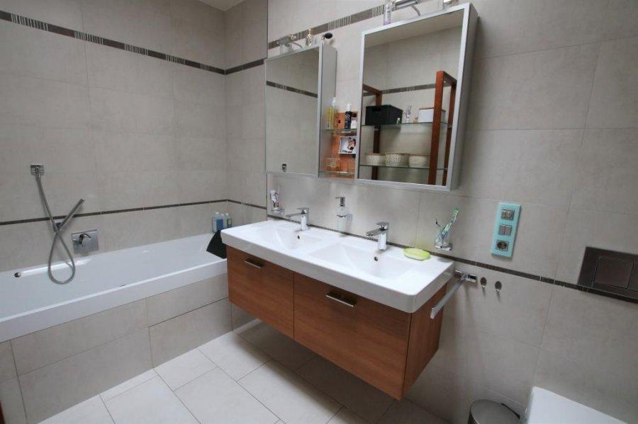penthouse-wohnung kaufen 2 schlafzimmer 105 m² esch-sur-alzette foto 7