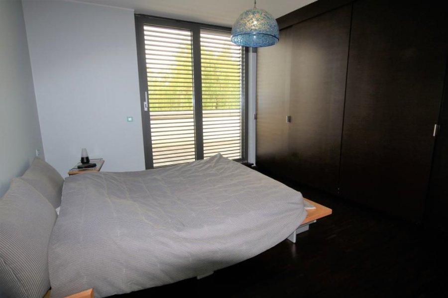 penthouse-wohnung kaufen 2 schlafzimmer 105 m² esch-sur-alzette foto 5