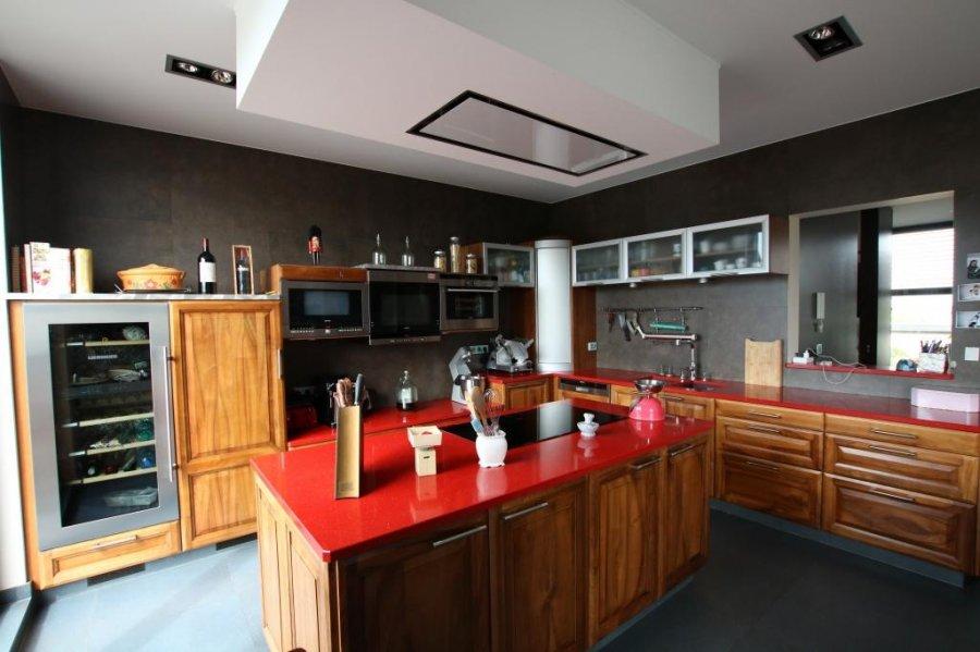 penthouse-wohnung kaufen 2 schlafzimmer 105 m² esch-sur-alzette foto 4