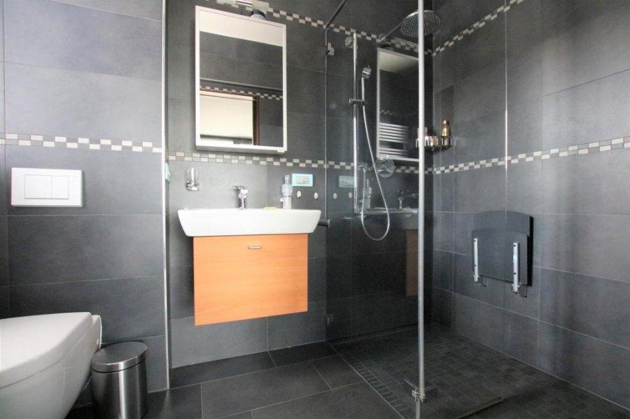 penthouse-wohnung kaufen 2 schlafzimmer 105 m² esch-sur-alzette foto 6