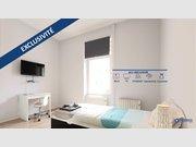Schlafzimmer zur Miete 14 Zimmer in Luxembourg-Bonnevoie - Ref. 7164297