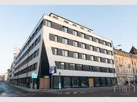 Penthouse for sale 3 bedrooms in Esch-sur-Alzette - Ref. 5480841