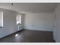 Apartment for sale 1 bedroom in Bastogne - Ref. 6402441