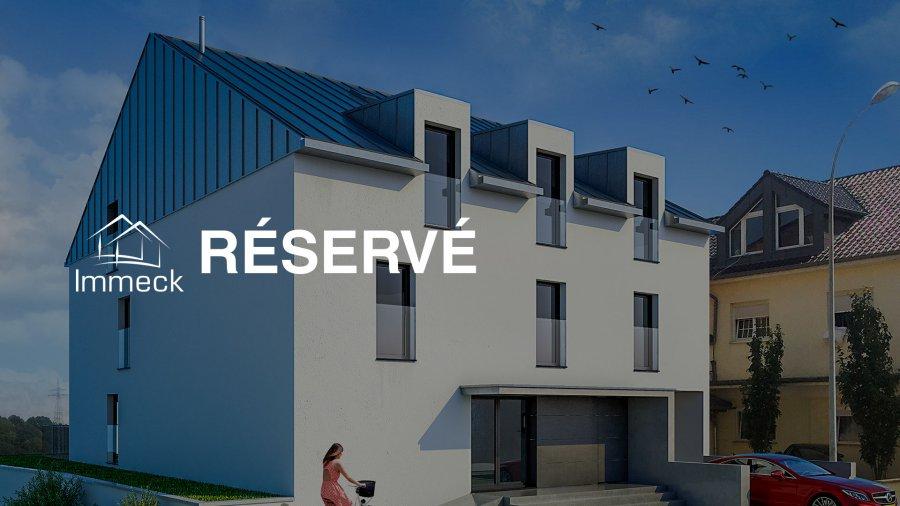 acheter appartement 1 chambre 64 m² lamadelaine photo 1