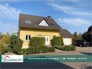 Maison à vendre 7 Pièces à Wincheringen - Réf. 6943113