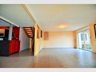 Appartement à vendre F6 à Manom - Réf. 6554249