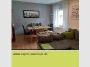 Appartement à louer 2 Pièces à Saarlouis - Réf. 6951561