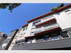 Wohnung zur Miete 1 Zimmer in Esch-sur-Alzette - Ref. 7291529