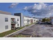 Wohnung zur Miete 1 Zimmer in Mondorf-Les-Bains - Ref. 6967945
