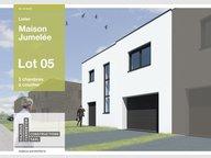 Maison individuelle à vendre 3 Chambres à Lieler - Réf. 6054537