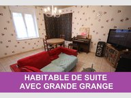 Maison à vendre F5 à Saint-Mihiel - Réf. 5071497