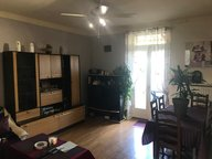 Appartement à louer F3 à Terville - Réf. 6390409