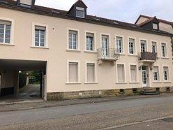 Immeuble de rapport à vendre à Saint-Avold - Réf. 6595209