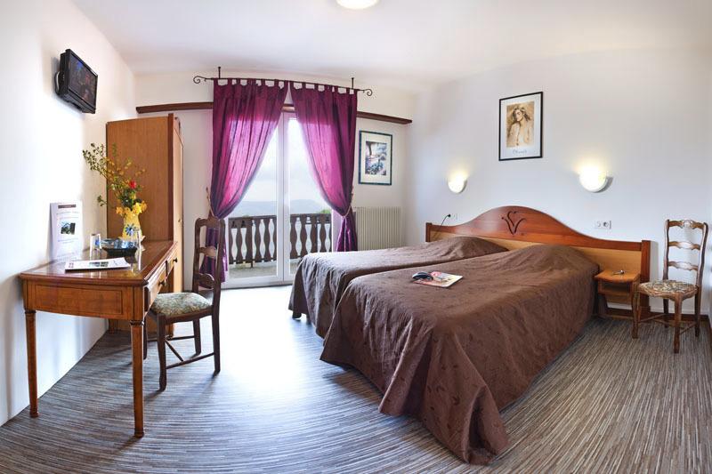 acheter hôtel 19 pièces 808 m² munster photo 2