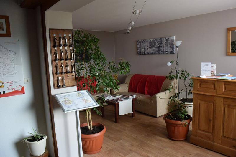 acheter hôtel 19 pièces 808 m² munster photo 4
