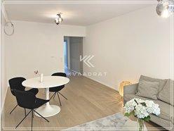 Bureau à vendre à Luxembourg-Centre ville - Réf. 7185033