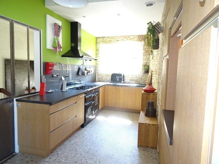 acheter duplex 6 pièces 158 m² sierck-les-bains photo 1