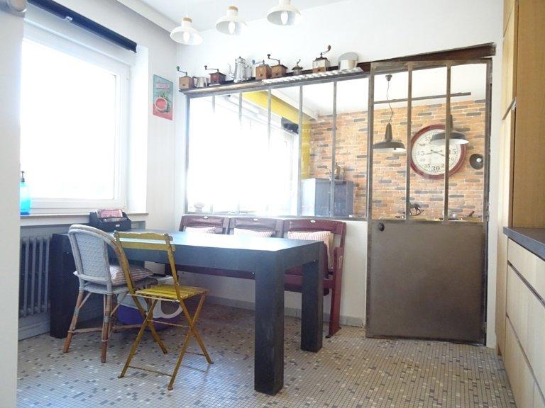 acheter duplex 6 pièces 158 m² sierck-les-bains photo 2