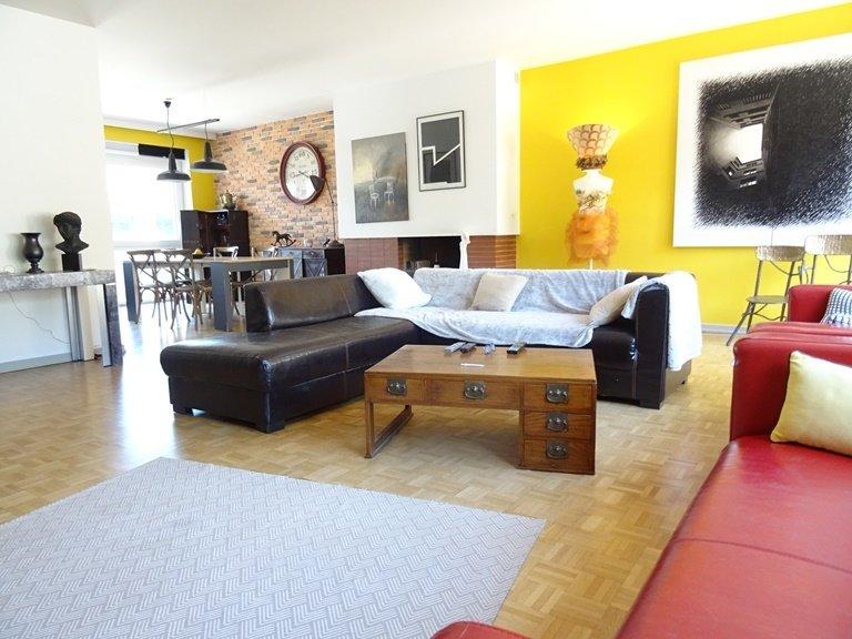 Duplex à vendre F6 à Sierck-les-Bains