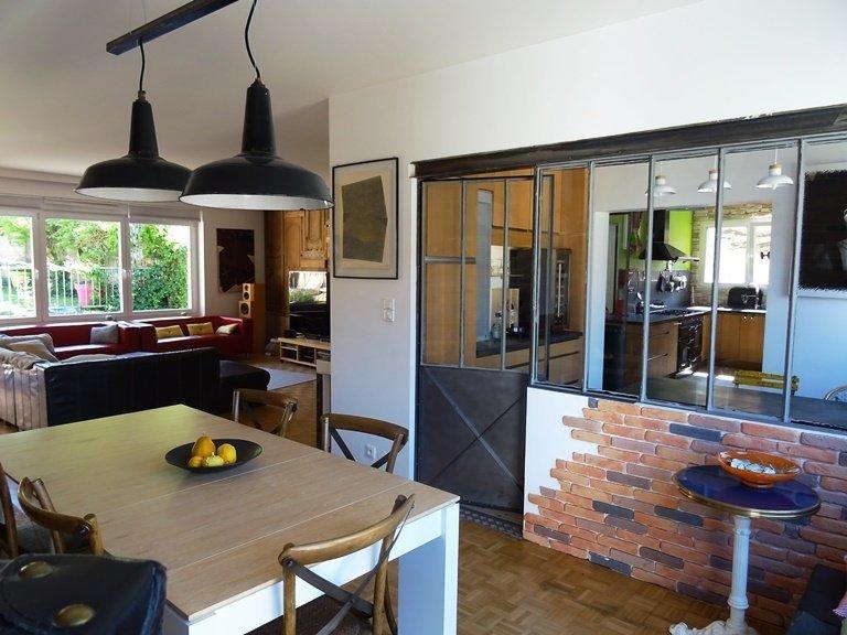 acheter duplex 6 pièces 158 m² sierck-les-bains photo 4
