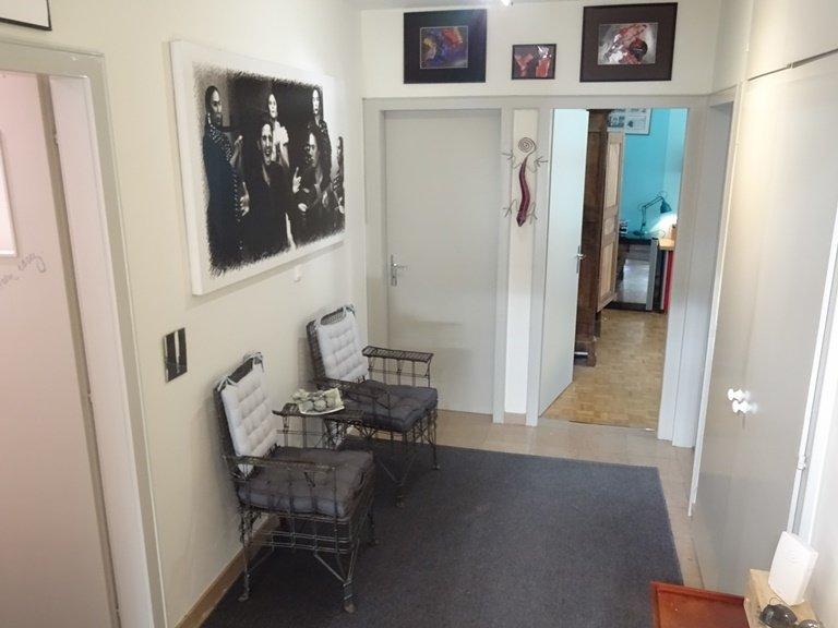 acheter duplex 6 pièces 158 m² sierck-les-bains photo 5