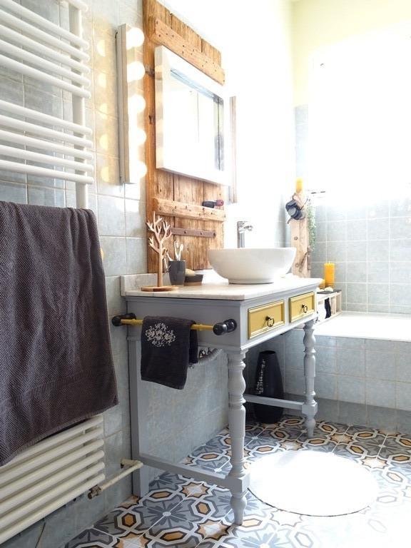 acheter duplex 6 pièces 158 m² sierck-les-bains photo 6