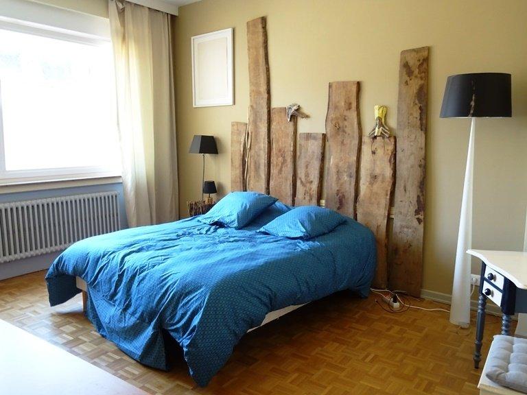 acheter duplex 6 pièces 158 m² sierck-les-bains photo 7