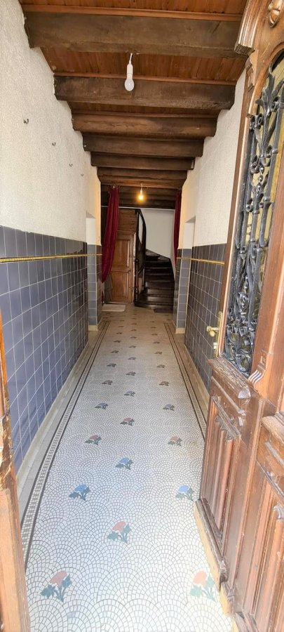 Maison à vendre 6 chambres à Herborn